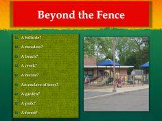 160 Outdoor Play Ideas Outdoor Play Outdoor Classroom Outdoor