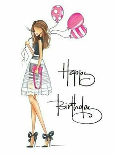 44 Ideas happy birthday images wishes bday cards Happy Birthday Pictures, Happy Birthday Messages, Happy Birthday Quotes, Happy Birthday Greetings, Birthday Fun, Happy Birthday Female, Happy Birthday Sweet Girl, Happy Birthday Wishes For Her, Hapoy Birthday