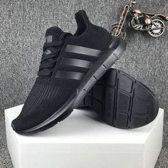 best service 5c5f2 2db1e Authentic Nike Shoes For Sale, Buy Womens Nike Running Shoes 2014 Big  Discount Off Adidas Tubular Shadow Knit Women Shoes Black -