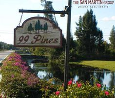 99_Pines_in_Davie_Florida_Homes_For_Sale