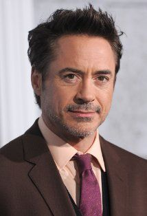 Robert Downey Jr. is an actor I'm thrilled to see thriving with a vibrant, diverse film acting career.  Here are some of the films he's in where I've appreciated his work (not exhaustive):   Only You, Tropic Thunder, Iron Man, A Scanner Darkly, U.S. Marshals, Zodiac, Kiss Kiss Bang Bang, Restoration, Richard III, Home for the Holidays, Chaplin, Soapdish, 1969, , It's You.