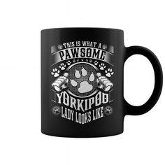 YORKIPOO LADY MUG COFFEE MUGS T-SHIRTS, HOODIES ( ==►►Click To Shopping Now) #yorkipoo #lady #mug #coffee #mugs #Dogfashion #Dogs #Dog #SunfrogTshirts #Sunfrogshirts #shirts #tshirt #hoodie #sweatshirt #fashion #style