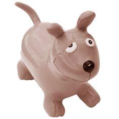 Simply for Kids Skippy Hond kopen? Bestel bij fonQ.nl
