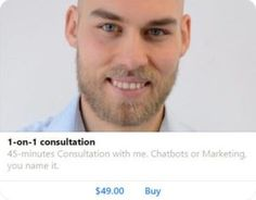 In this article, you'll learn how conference and event chatbot can provide an amazing experience for the participants and organizers. 13 Reasons, Conference, Must Haves, Learning, Teaching, Studying