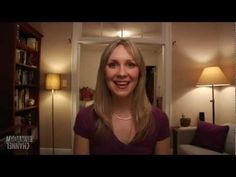 Primeira Série de Comédia ao Vivo vai estrear no YouTube    #webvideomarketing  #webvideo  #videoonline