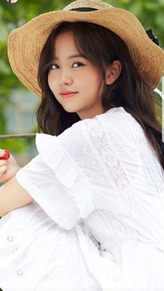 Child Actresses, Korean Actresses, Korean Actors, Korean Beauty, Asian Beauty, Korean Girl, Asian Girl, Kim So Hyun Fashion, Kim Sohyun