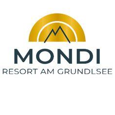 Mondi Resort am Grundlsee Keep Calm, Artwork, Work Of Art, Stay Calm, Auguste Rodin Artwork, Relax, Artworks, Illustrators