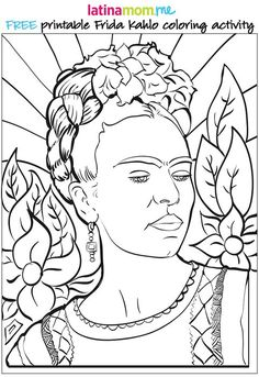 national hispanic heritage month coloring pages 1000 images about hispanic heritage month classroom