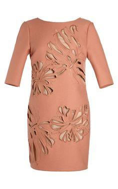 Allyson Dress by No. 21 for Preorder on Moda Operandi