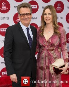 The elusive and lovely Jennifer photographed with her husband Greg Proops. Greg Proops, Whose Line, Smart Men, The Phantom Menace, Stand Up Comedians, American Actors, Two By Two, Husband, Notes