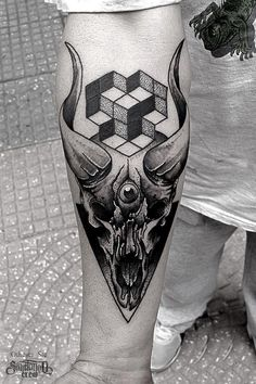 Otheser, tattoo artist (13)