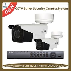 Buy best quality Wireless Security Cameras Systems, modern Bullet CCTV Security Camera System, modern CCTV security cameras and Hidden Wireless Camera with Security Guru Wireless Alarm System, Wireless Security Camera System, Wireless Security Cameras, Security Cameras For Home, Security Surveillance, Security Alarm, Surveillance System, Wireless Video Camera, Best Home Security