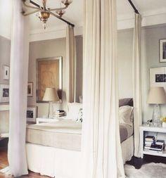 top-15-romantic-bedrooms-for-wedding