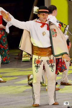 Orava region, Central Slovakia. Folk Costume, Costumes, Heart Of Europe, European Countries, Czech Republic, Faces, Culture, Embroidery, Female