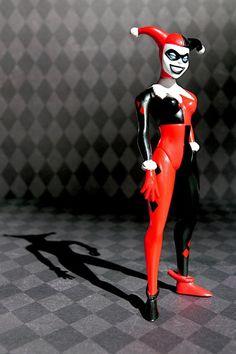 Harley Quinn - Photograph - Various Sizes Professional Photo Lab, Photographic Prints, Harley Quinn, Superhero, Photography, Etsy, Photograph, Harley Quin, Superheroes