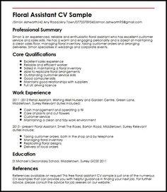 870 best cv template images on pinterest resume resume cv and cv