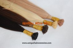 Tape Hair Extensions Factory,more than 10 years experiences,use professional workers to produce ,fast delivery,many stock tape hair extensions ready to ship Keratin Hair Extensions, Fusion Hair Extensions, Human Hair Extensions, Hair Products, Pure Products, Qingdao, Peruvian Hair, Unique Hairstyles, Fashion Colours