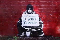 Image result for banksy art