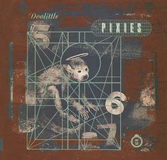 Barnes & Noble® has the best selection of Alternative Alternative Pop/Rock Vinyl LPs. Buy Pixies's album titled Doolittle to enjoy in your home or car, or Cover Art, Cd Cover, Beastie Boys, Music Album Covers, Music Albums, Lps, Rock Indé, Punk Rock, Beatles