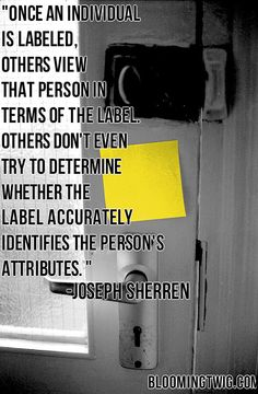 Featured Writer: Joseph Sherren #BookHugs #BooksThatMatter #BloomingTwigBooks #BloomingTwig #Books