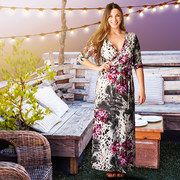 Save up to 70% off during the Momlife   Rooftop Party   Plus event on #zulily today!