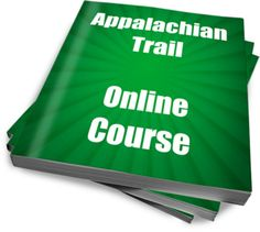 """Appalachian Trail Online Course - FREE self-paced online course on how to prepare for and hike the Appalachian National Scenic Trail. The course uses blended learning and provides links to the best videos, articles, photos, diagrams and other valuable resources. Complete as little or as much of the course as you desire. Curated by """"BigHodag"""""""
