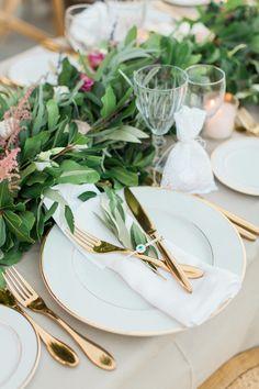 Rustic Elegant Crete Destination Wedding