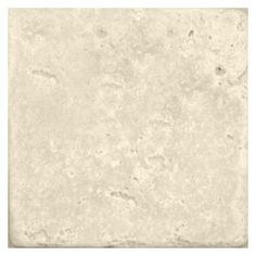 £17.99/m2 real stone for bathroom