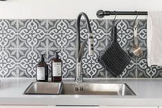 L:A Bruket Dishwashing Soap & Lemongrass Soap New Kitchen, Kitchen Decor, Dishwasher Soap, Home Organisation, Home Spa, Liquid Soap, Kitchen Storage, Decoration, Interior And Exterior