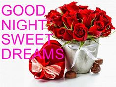 Good Night Images Hd Check Out – Good Morning Images Also Check – Good Morning Images Hd Good Night Wishes, Good Night Sweet Dreams, Good Night Images Hd, Baby Dedication, Nighty Night, Night Quotes, Image Hd, Free Images, Bonjour