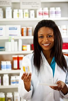 PharmacyTechnician/PharmaceuticalTechnicianProgram - As a pharmacy technician, you'll be an important member of the healthcare community without having to spend the better part of a decade in pharmacy school. Pharmacy technicians assist pharmacists in dispensing medication and other healthcare products to patients. You'll act as an important service provider between the patient and the pharmacist.