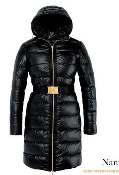 19 Best Piumini Moncler Donna e Uomo Online ITALY images  578a4bc31166
