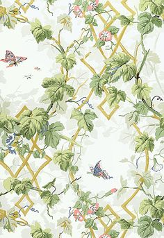 Best prices and free shipping on F Schumacher wallpaper. Search thousands of wallpaper patterns. $5 swatches available. SKU FS-5004491.
