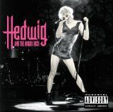 awesome BROADWAY & VOCALISTS - Album - $9.49 -  Hedwig And The Angry Inch (Original Cast Recording)
