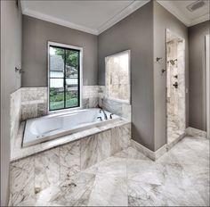 Bathroom decor for your master bathroom remodel. Learn bathroom organization, master bathroom decor ideas, bathroom tile suggestions, master bathroom paint colors, and much more. Bathroom Layout, Bathroom Interior Design, Bathroom Ideas, Bathroom Organization, Bath Ideas, Budget Organization, Budget Bathroom, Bathroom Storage, Bathroom Inspiration