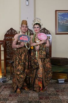 Wedding Anne & Wibi