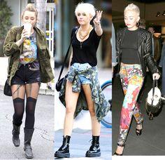 hipster fashion | Moda hipster mujer 2013. Hipster fashion. FOTOS