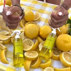 JUST ARRIVED!!! Lemonade Hydrating Face + Body Mist is now available for a limited time only! 🍋🍋🍋 This early access is just for you, IG 😘 This item is extremely limited -- secure yours today so you don't miss out! Link in our IG bio! Ig Bio, Body Mist, Face And Body, Collagen, Lemonade, Mists, Vegan, Link, Products