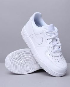 NIKES.. Got em.. This is about my 30th pair in 3 yrs...