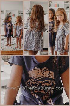 80a4c279295f 90 Best Women s T-shirts images