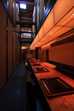 Japanese restaurants in Kyoto (rantei restaurant & arabian cafe kyoto & fujitares restaurant, wagyu)