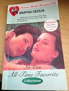 Free Romance Books, Free Books To Read, Novels To Read, Romance Novels, Best Wattpad Books, Free Novels, Pocket Books, Wattpad Romance, Reading Online