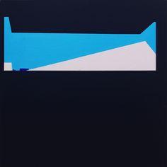 Tamaho Togasaki, 160118-2 on ArtStack #tamaho-togasaki #art