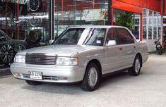 11 Ide Mobil Bekas Murah Dibawah 30 Juta Paling Oke Mobil Bekas Mobil Toyota Corolla
