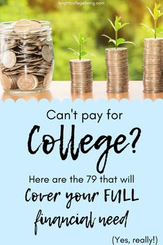 Time Management Skills, Money Management, Scholarships For College, College Students, College Survival Guide, Federal Student Loans, University Life, College Application, Online College