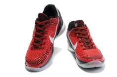 site full of nike shoes for off Nike Zoom Kobe, Retro Shoes, Jordan Retro, Basketball Shoes, All Star, Nike Shoes, Air Jordans, Sneakers, Red
