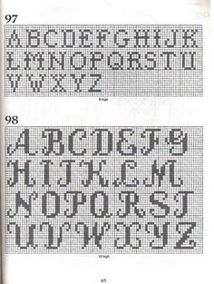 """""""Lay your head in the arms of Jesus"""" fillet crochet border on airplane pillow cover for homeless."""