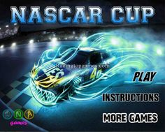 go to free online car games