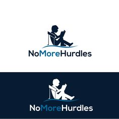 Logo design for new education focused crowdfunding site by Marysu