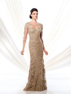 Tutti Sposa - Aluguel Vestidos de Noiva - Aluguel KOVestidos de Madrinhas de Casamento - Aluguel de Roupas de Festas - Aluguel de Roupas de Formaturas